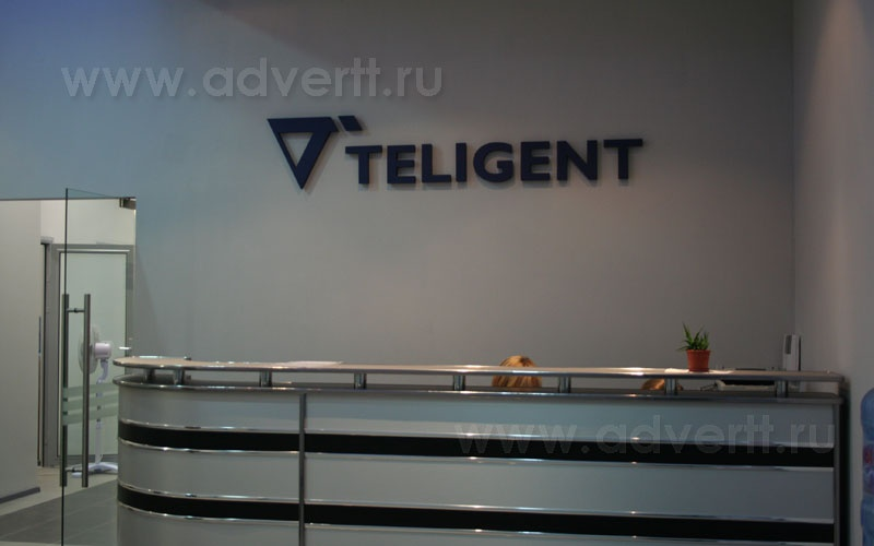 Advertt_Telogent.jpg